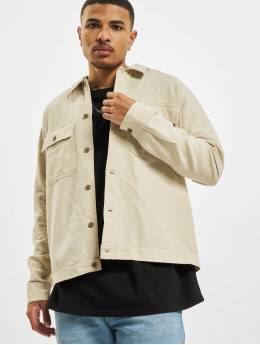 Only & Sons Chemise onsKennet Life Linen beige