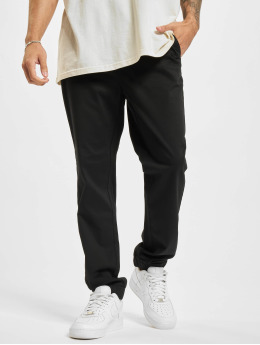 Only & Sons Chino onsLinus Life Work Noos black