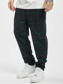 Only & Sons Chino onsDesmond Check blue