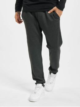 Only & Sons Chino onsLinus Kamp Long Tap Chio grey