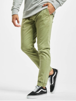 Only & Sons Chino onsTarp khaki