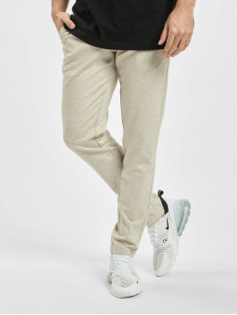 Only & Sons Chino pants onsMark  beige