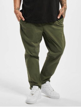 Only & Sons Chino pants onsCam  olive