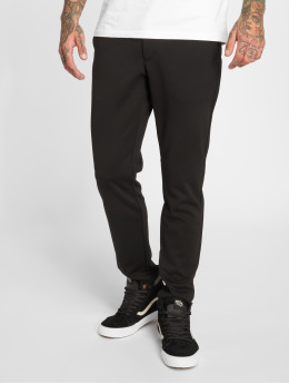Only & Sons Chino onsMark schwarz