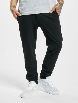 Only & Sons Chino onsMark Kamp Tap schwarz