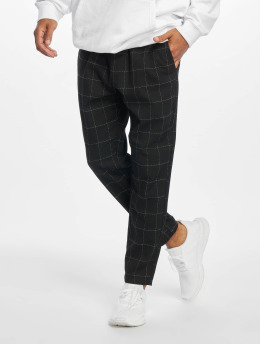 Only & Sons Chino onsLinus zwart