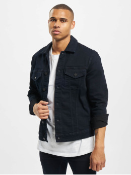 Only & Sons Denim Jacket onsCome  blue