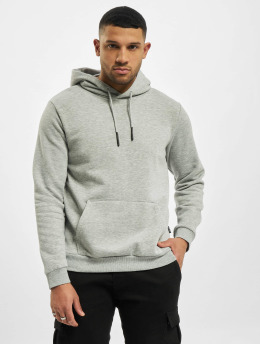 Only & Sons Hoodie onsCeres Life Noos gray
