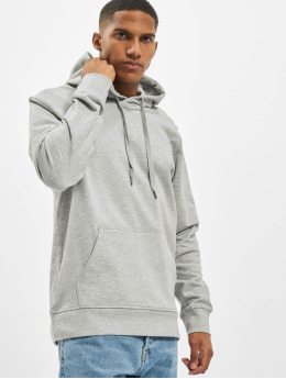 Only & Sons Hoodie onsLuigi Life Regular Noos  grey