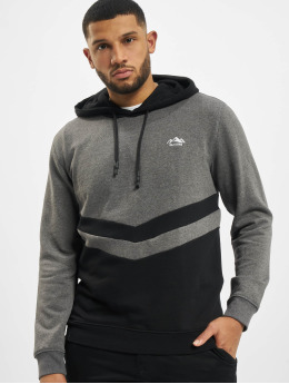 Only & Sons Hoodie onsDive Life Reg grey