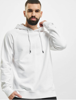 Only & Sons Hoodie onsMillenium Life Reg white