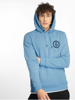 Only & Sons Hoody onsOrlando blau