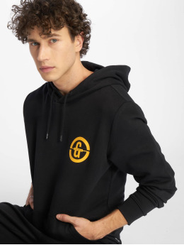Only & Sons Hoody onsOrlando Sweat zwart