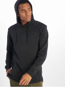 Only & Sons Hoody onsPoul zwart