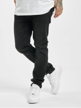 Only & Sons Jean slim onsLoom Life LD PK 7083 Noos noir