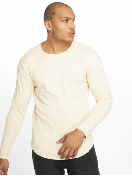 Only & Sons Jersey onsLake Slub Longy beis