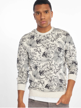 Only & Sons Jersey onsKamill blanco