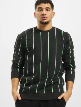 Only & Sons Jersey onsDoyle  negro