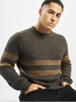 Only & Sons Jersey Onscesco oliva