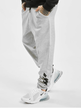 Only & Sons Jogging onsTait gris