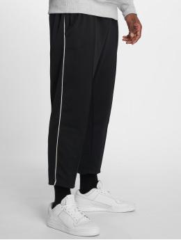 Only & Sons Jogging kalhoty onsWilliam čern