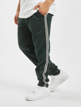 Only & Sons joggingbroek onsToby groen