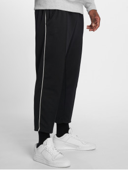 Only & Sons joggingbroek onsWilliam zwart