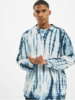 Only & Sons Jumper onsNeiko Oversize blue