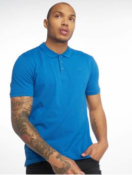Only & Sons Koszulki Polo onsScott  niebieski