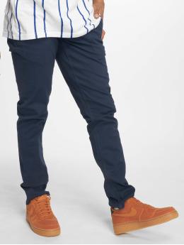 Only & Sons Látkové kalhoty onsTarp Pk 1462 modrý