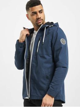 Only & Sons Lightweight Jacket onsAsbjorn  blue