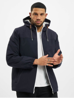 Only & Sons Lightweight Jacket onsEmil AW Noos blue