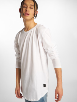 Only & Sons Longsleeve onsMatt white