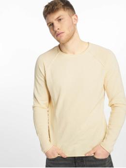 Only & Sons Maglia onsAlexo beige