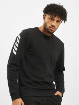 Only & Sons Maglia onsTait nero