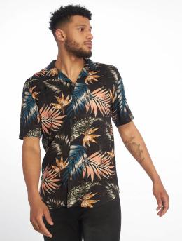 Only & Sons overhemd onsThomas Regular zwart
