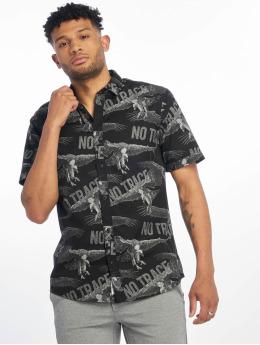 Only & Sons overhemd onsSander Poplin zwart