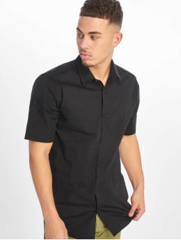 Only & Sons overhemd onsAlfredo Noos zwart