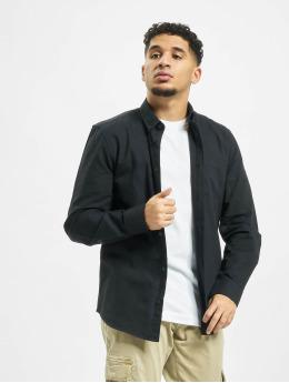 Only & Sons overhemd onsAlvaro  zwart