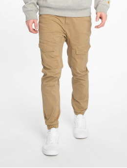 Only & Sons Pantalon cargo onsCooper beige