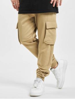 Only & Sons Pantalon cargo onsKian Kendrick beige