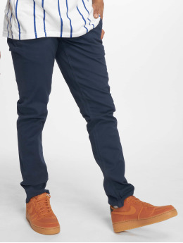 Only & Sons Pantalon chino onsTarp Pk 1462 bleu
