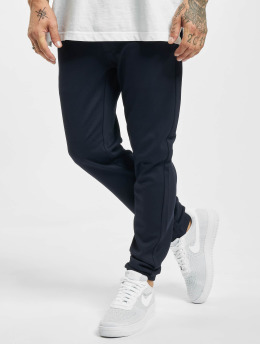 Only & Sons Pantalon chino onsMark Kamp Tap bleu