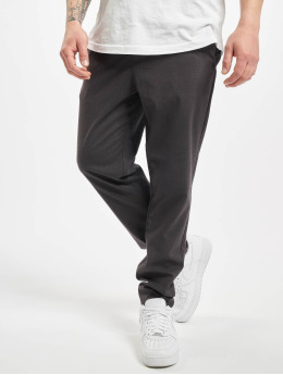 Only & Sons Pantalon chino onsDion  gris