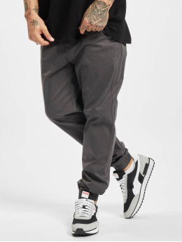 Only & Sons Pantalon chino Onscam Aged Cuff PG 9626 gris