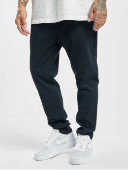 Only & Sons Pantalon chino onsLinus Kamp Long Tap noir