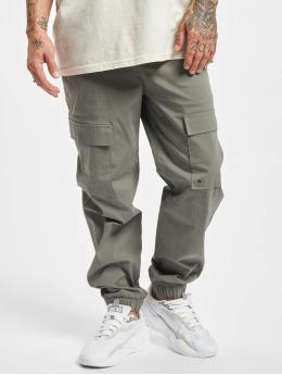 Only & Sons Pantalone Cargo Onskane  grigio
