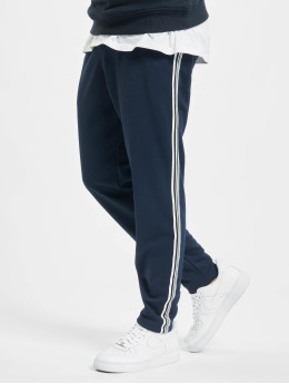 Only & Sons Pantalone ginnico onsToby  blu