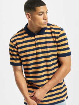 Only & Sons Polo Onseven Life Polo Indigo Nf 6622 orange