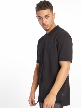 Only & Sons Poloshirt onsScott Pique Noos black